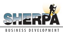 Sherpa Business Development